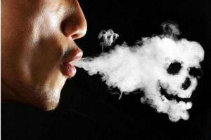 fumo e colite vanno curati