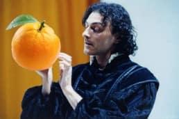 Colite arance