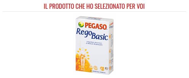regobasic