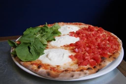 intolleranza-al-glutine-in-italia