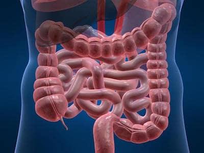 prostatite-sintomi-colite