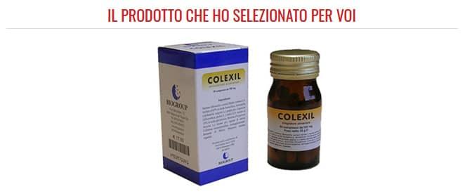 colexil