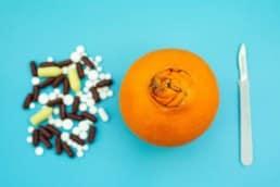 depurare intestino con metodi naturali